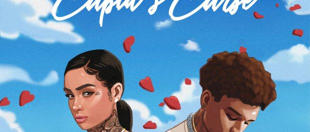 Download Phora Ft Kehlani Cupid's Curse MP3 Download