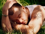 Download Sam Smith Breaking Hearts MP3 Download