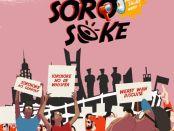 Download Small Doctor Soro Soke MP3 Download