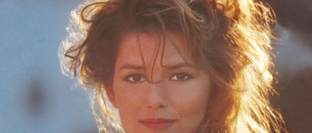 Download Shania Twain Any Man Of Mine MP3 Download