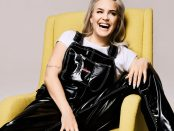 Download Anne Marie Problems Mp3 Download