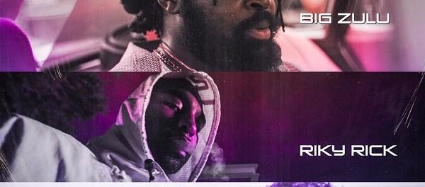 Download Big Zulu Mali Eningi Ft Riky Rick Intaba Yase Dubai Mp3 Download