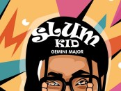 Download Gemini Major m Slum Kid Ft K O Mp3 Download