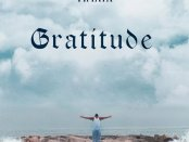 Download Timaya Gratitude Album Zip Download
