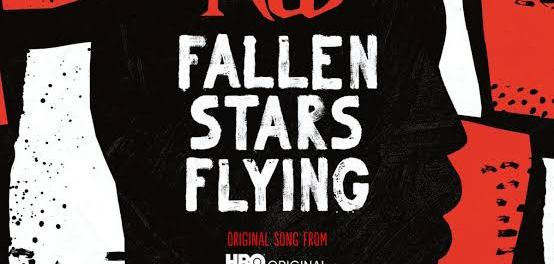 Download Nas Fallen Stars Flying Mp3 Download