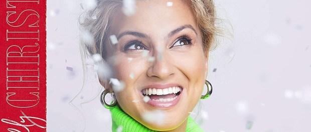 Download Tori Kelly Joy To The World Joyful Joyful Mp3 Download