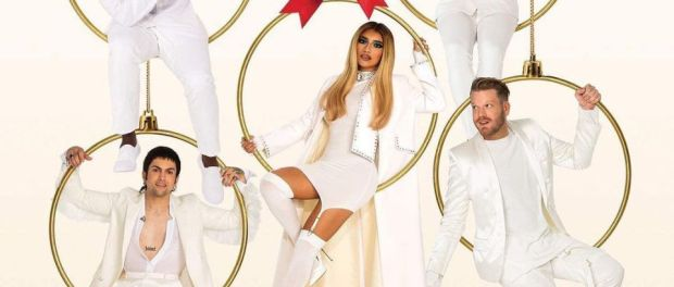 Download Pentatonix Amazing Grace My Chains Are Gone Mp3 Download