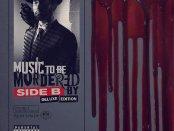 Download Eminem Ft DJ Premier Book of Rhymes MP3 Download