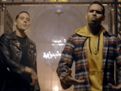 Download G Eazy Provide Ft Chris Brown MP3 Download