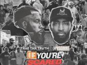 Download Trae Tha Truth Ft Mysonne You Know How We Coming MP3 Download