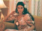 Download Selena Gomez De Una Vez MP3 Download