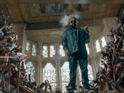Download NAV Young Wheezy Ft Gunna MP3 Download