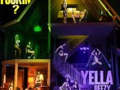 Download Yella Beezy Is You Fukin Mp3 Download