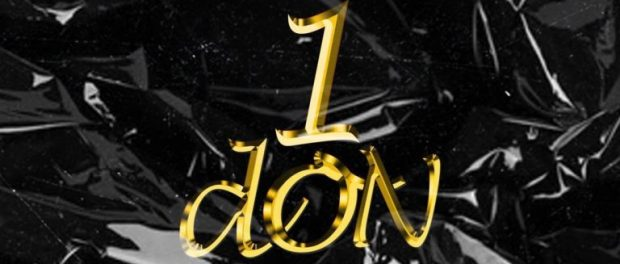Download Shatta Wale 1 Don MP3 Download