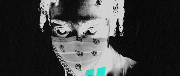 Download 22Gz Blixky Gang Freestyle Pt 2 MP3 Download