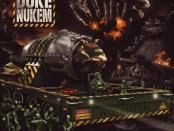 Download Duke Deuce Duke Skywalker MP3 Download