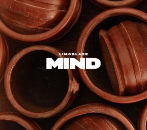 Download Limoblaze Mind MP3 Download