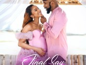 Download Banky W Final Say MP3 Download