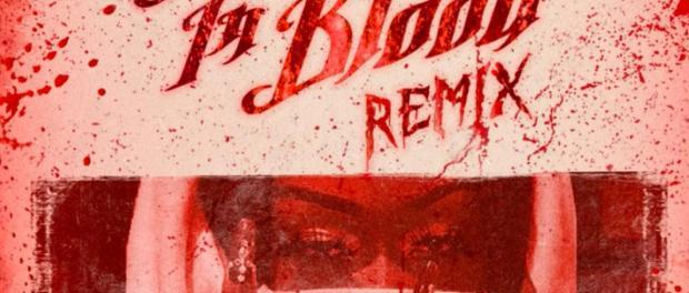 Download CupcakKe Back In Blood Remix Mp3 Download
