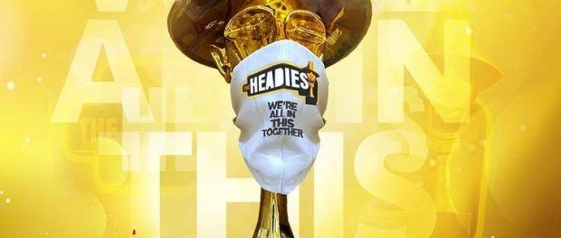 Headies Awards 2021 Winners Full List News