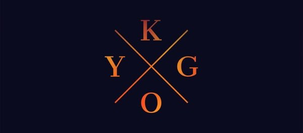 Download Kygo Ft Conrad Sewell Firestone MP3 Download