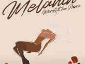 Download Morell Melanin Ft Ice Prince Mp3 Download