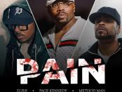 Download Page Kennedy Ft Elzhi & Method Man Pain Mp3 Download