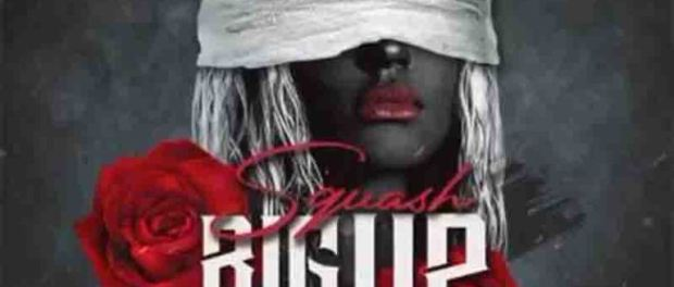 Download Squash Big Up Yuh Self Mp3 Download