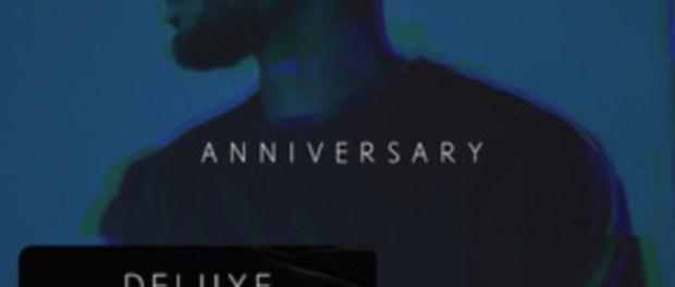 Download Bryson Tiller Still Yours Ft Big Sean MP3 Download
