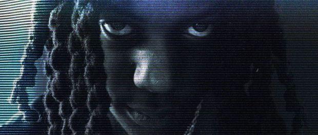 Download OMB Peezy Too Deep For Tears ALBUM ZIP DOWNLOAD