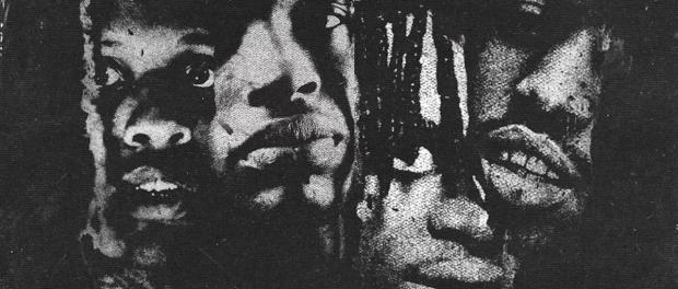 Download Lil Durk King Von & Booka600 Ft Memo600 JUMP MP3 Download