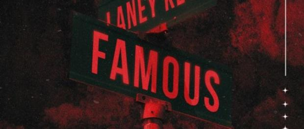 Download Laney Keyz Famous MP3 Download