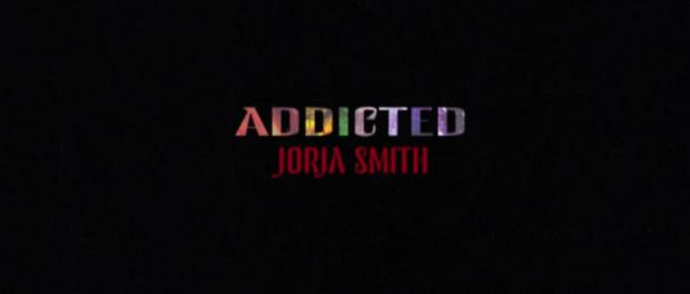 Download Jorja Smith Addicted MP3 Download