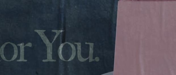 Download Scorey Dior You MP3 Download