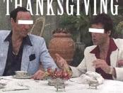 Download Benny The Butcher & Harry Fraud Thanksgiving Mp3 Download