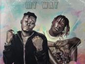 Download Godingold My Way Ft Seyi Vibez Mp3 Download