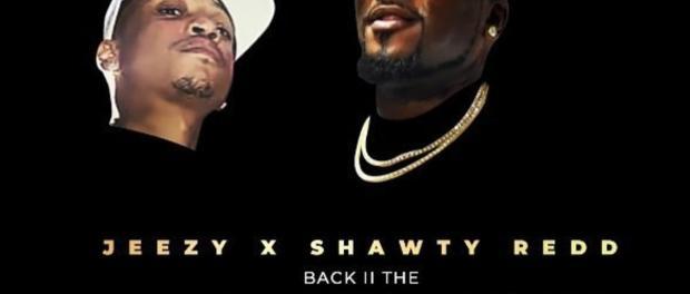Download Jeezy Ft Shawty Redd Back 2 The Basics Mp3 Download