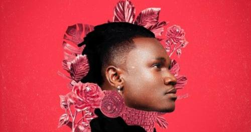 Download Mbosso Sakata Ft Flavour Mp3 Download