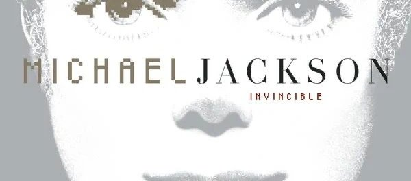 Download Michael Jackson Invincible Album ZIP Download