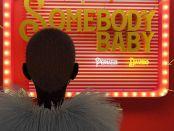 Download Peruzzi Ft Davido Somebody Baby Mp3 Download