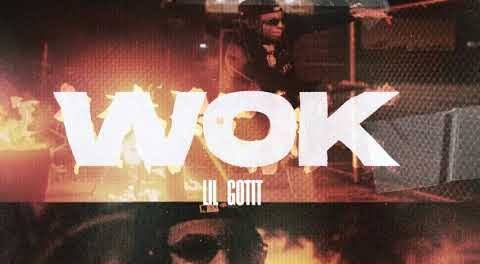 Download Lil Gotit Wok MP3 Download