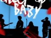 Download Inhaler Cheer Up Baby MP3 Download