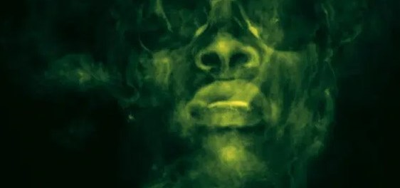 Download Wiz Khalifa Hopes & Dreams Ft Nipsey Hussle MP3 Download