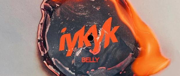 Download Belly IYKYK Mp3 Download
