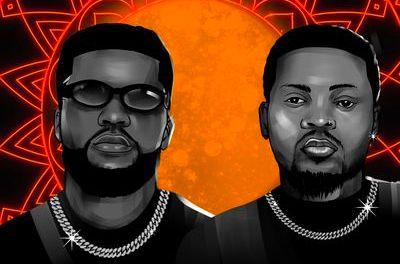 Download Dj Enimoney Sugar Daddy Ft Olamide Mp3 Download