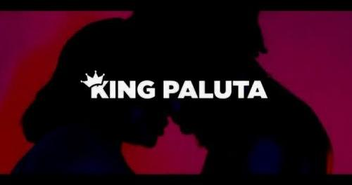 Download King Paluta Big Chef Fufu Taaso Mp3 Download