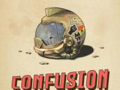 Download Manifest Confusion MP3 Download