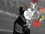 Download Miguel Art Dealer Chic 4 EP ZIP Download