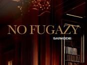 Download Sarkodie No Fugazy MP3 Download