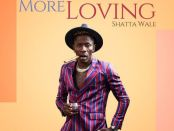 Download Shatta Wale More Loving MP3 Download